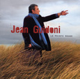 Jean Guidoni - La pointe rouge